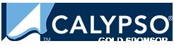 calypso_logo2