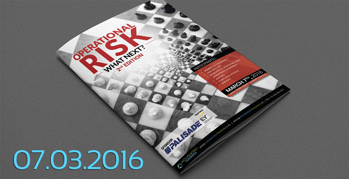 operational risk management 2nd edition pdf